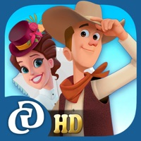 Codes for Country Tales HD Hack