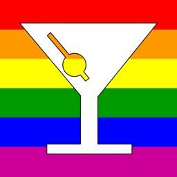 Gay Bar and Gay Club Locator