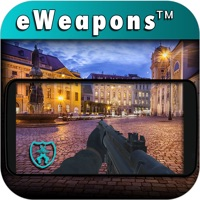 Codes for Gun Camera 3D Weapon Simulator Hack