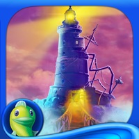Codes for Fear for Sale: Endless Voyage HD - A Mystery Hidden Object Game Hack