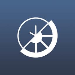 TimeTravel - Prebook rides for Uber