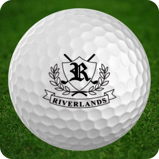 Riverlands Golf & Country Club