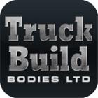 Truck Build Bodies Ltd icon