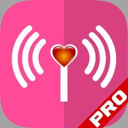 The Love Radio - Kiss-FM Free Music