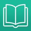Literature Trivia for The Factual Intellectual®