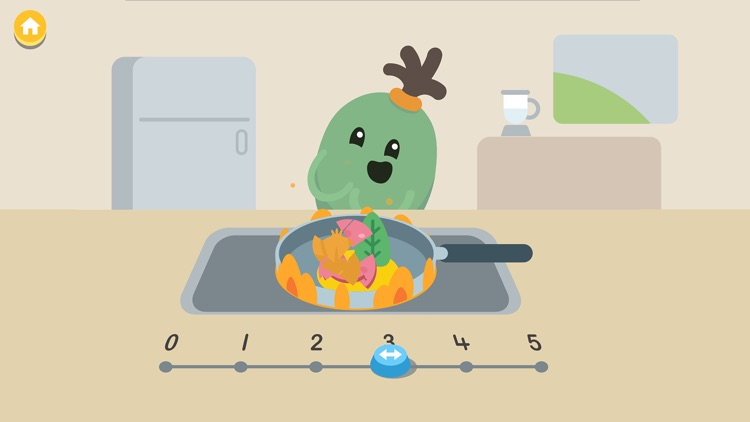Dumb Ways JR Boffo's Breakfast screenshot-3