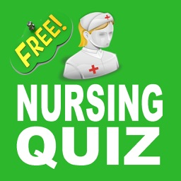 Fundamentals of Nursing Quiz With 5000 Questions Free