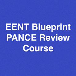 Eent blueprint pance panre review course on the app store eent blueprint pance panre review course 17 malvernweather Images