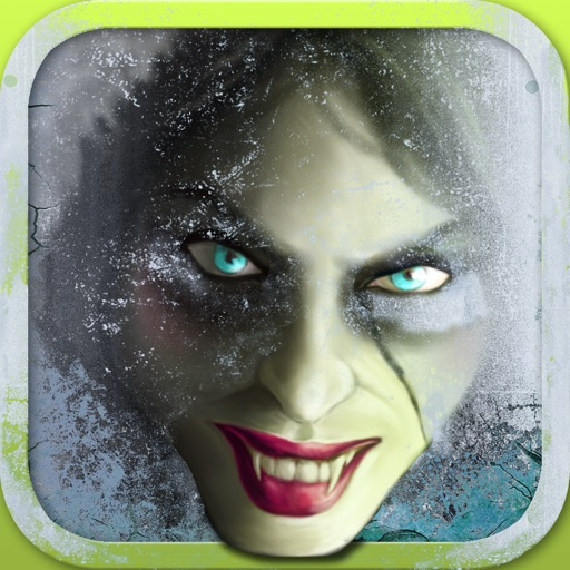 Fighting Fantasy: Caverns of the Snow Witch icon