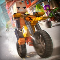 Codes for Cross Bike Racer | Moto Racing Game For Free Hack