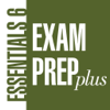 IFSTA - Essentials of Fire Fighting 6th Edition Exam Prep Plus  artwork