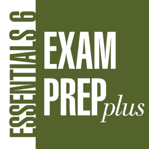 Essentials of Fire Fighting 6th Edition Exam Prep Plus app