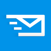 ClearSlide Mail icon