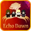 Echo Dawn: Shattered Visions