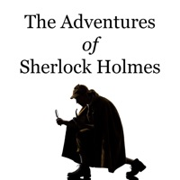 Codes for Adventures of Sherlock Holmes! Hack