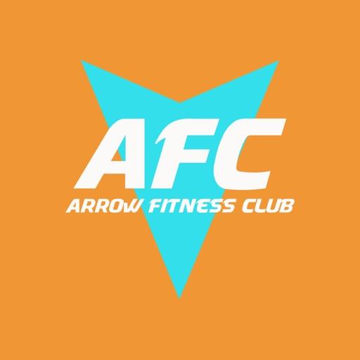 Arrow Fitness Club