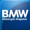 BMW Motorcycle Magazine Reviews