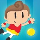Tiny Acrobats - Aventura no Circo icon