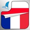 Rozmówki polsko-francuskie - nauka języka francuskiego