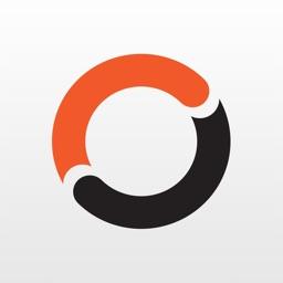 keypoint designer