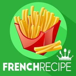 French recipes - best cooking tips, ideas, meal planner and popular dishes
