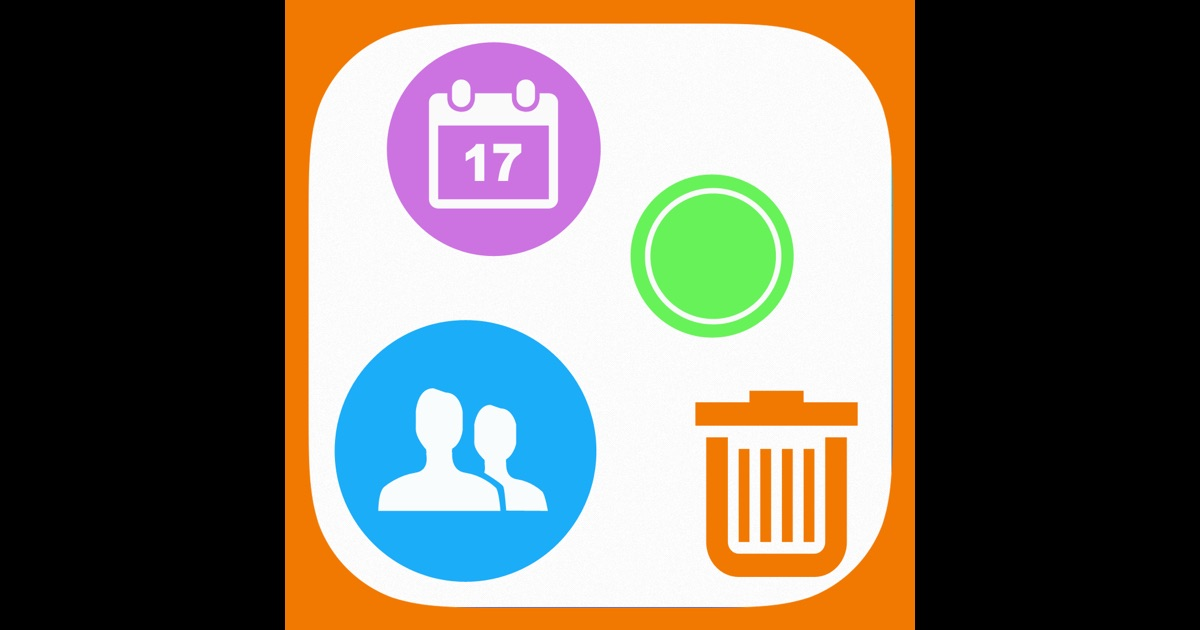 remove duplicate contacts iphone remove duplicate contacts events and reminders contact 15969