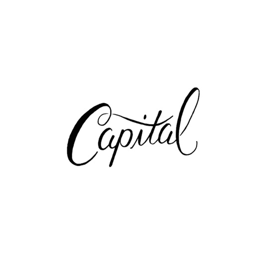 Capital Church - Idaho