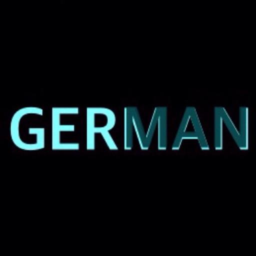 GermanFitchson