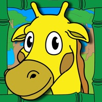 Codes for Coloring Animal Zoo Touch To Color Activity Coloring Book For Kids and Family Free Preschool Starter Edition Hack