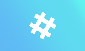 Trends for Twitter