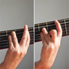 How To Play Guitar Chords - Anthony Walsh