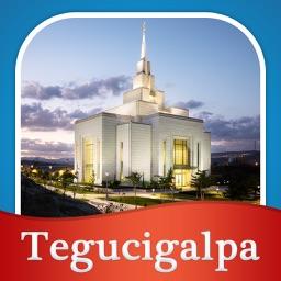 Tegucigalpa Travel Guide