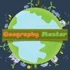 Geography Master: Explore Every Single Place From United State