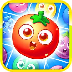 Activities of Amazing Fruit Diary