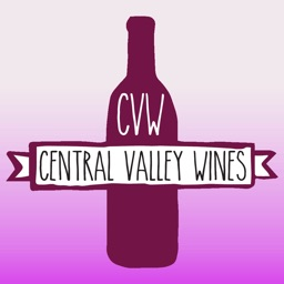 Central Valley Wines