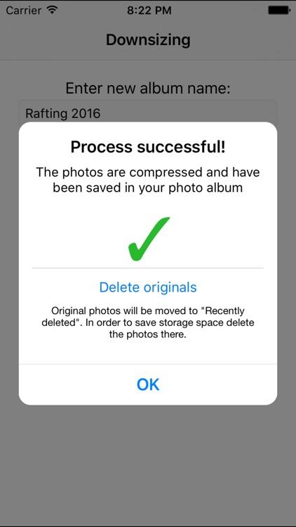 iDownsize screenshot-4