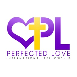 Perfected Love International Fellowship