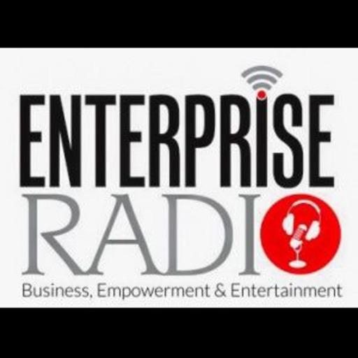 Enterprise Radio