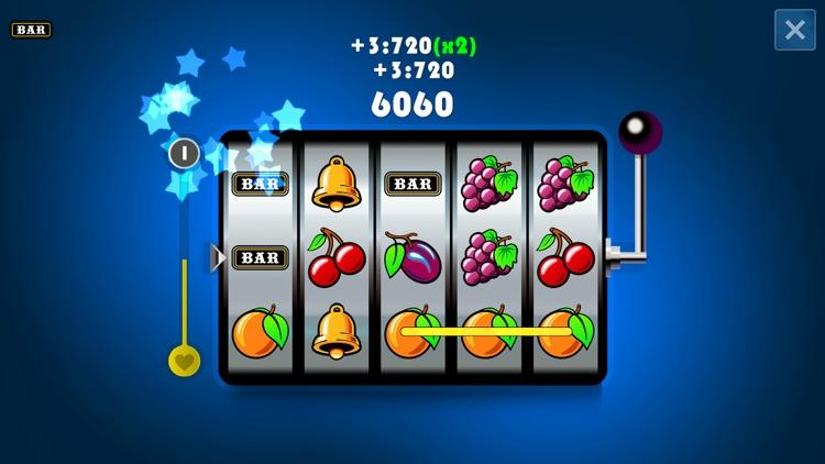 Frutakia 2 Premium screenshot-0