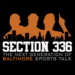 Section 336 App