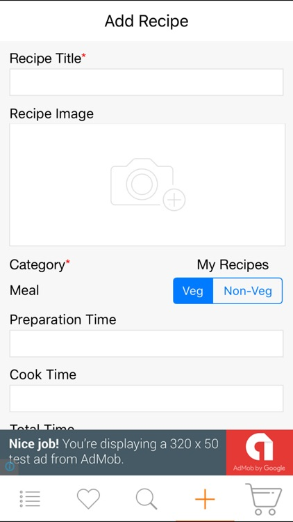 200+ Healthy Salad Recipes - Vegetable, Chicken, Seafood, Pasta, Diet Salads & more screenshot-3