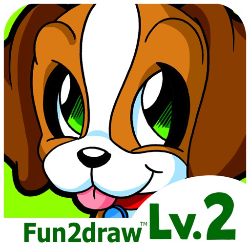 Learn To Draw Popular Dogs Cats Draw And Color Easy Animals
