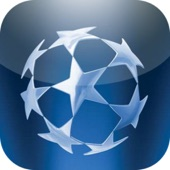 Football Logo Quiz - Guess the football club logos !