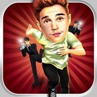 Codes for Hollywood on the Run - 3D jumping party runner dorm games! Hack