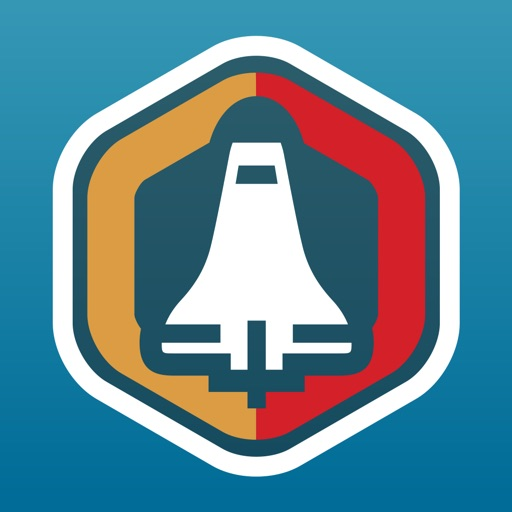 Air and Space Mobile Missions