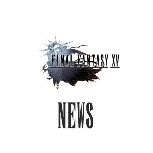 Walkthrough for Final Fantasy XV Game Free HD Icon