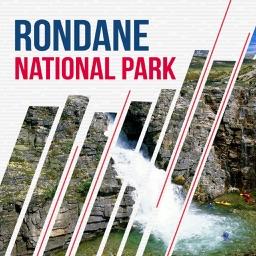 Rondane National Park Travel Guide