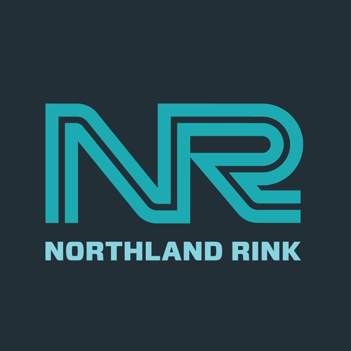 NorthlandRink