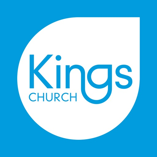 King's Church London