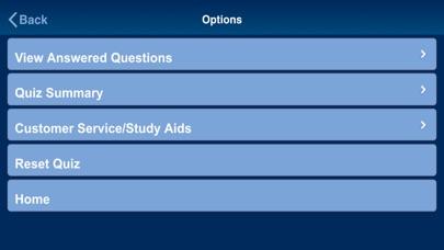 SMART QuizMe app image